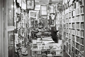bookstore-482970_1280